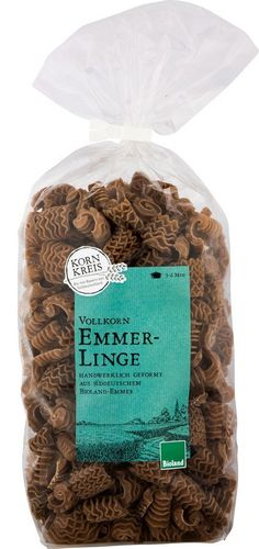 Emmerlinge Vollkorn